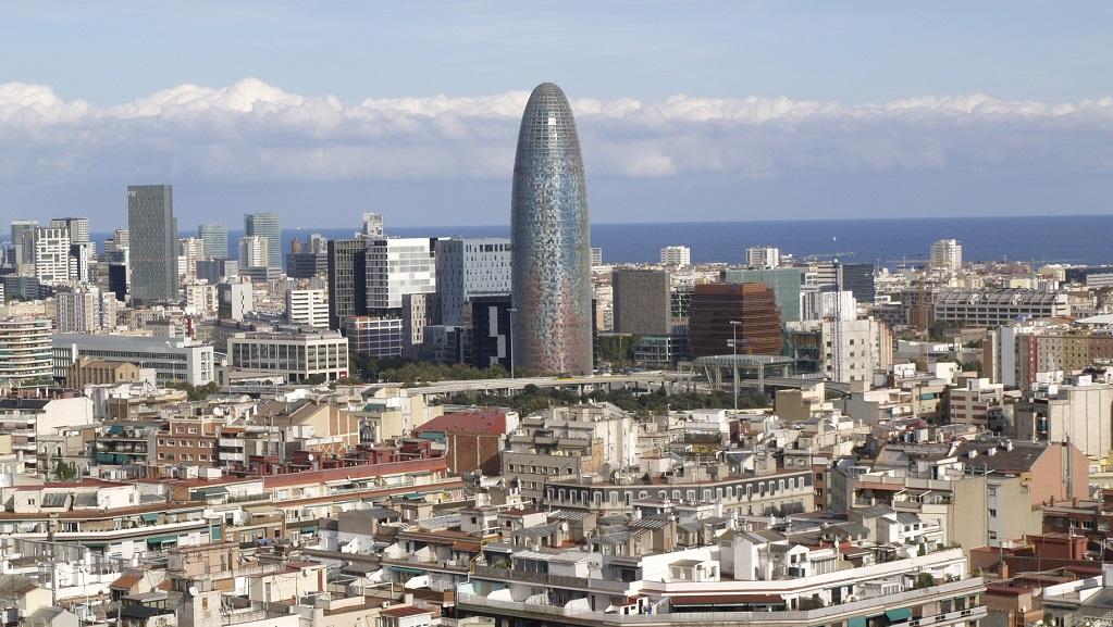 Williamhill es existen casino en Barcelona-873762