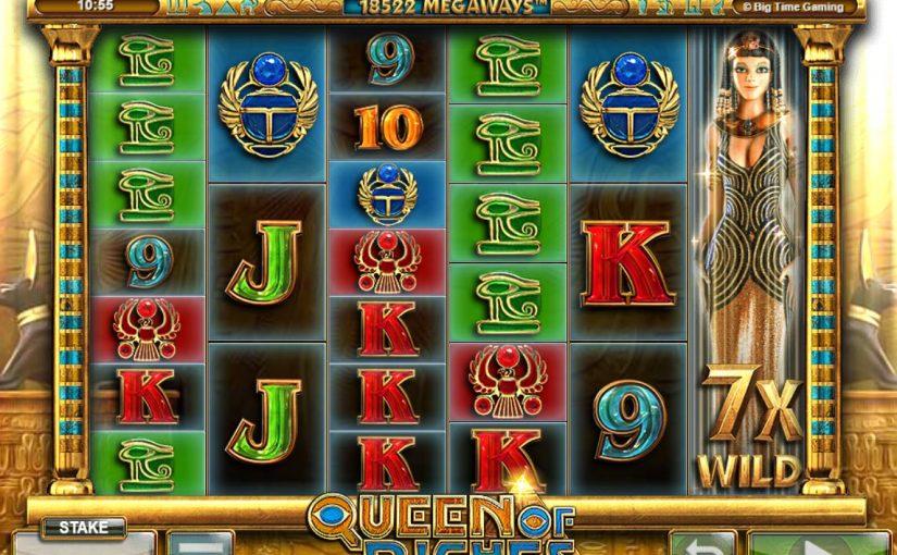 Win casino bono 50 % magic merkur slots-689958