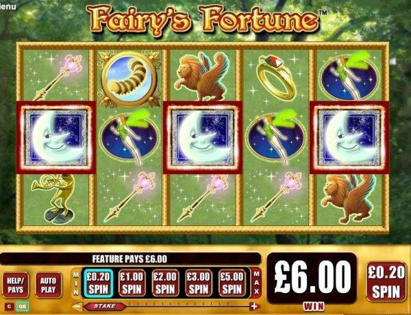 Wms slots online casino en la lista negra-915780