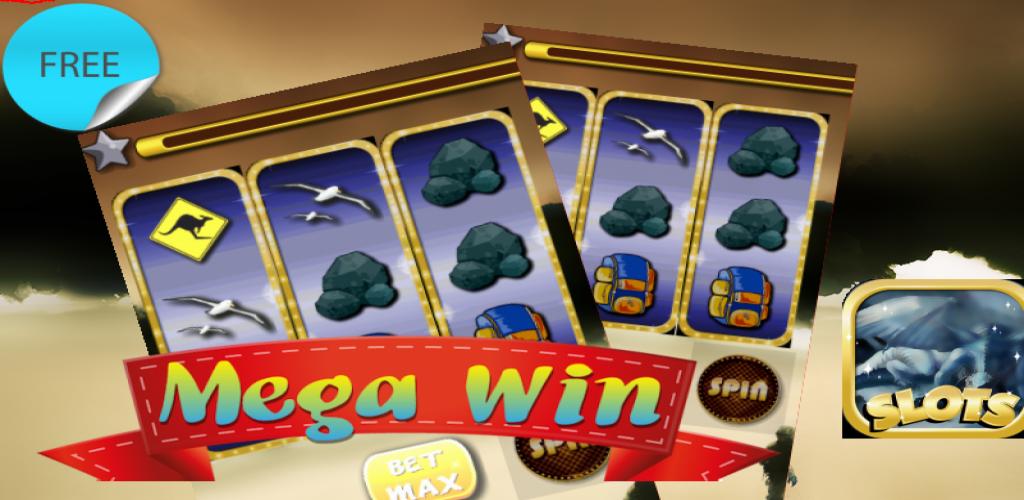 Wms slots online casino en la lista negra-242826