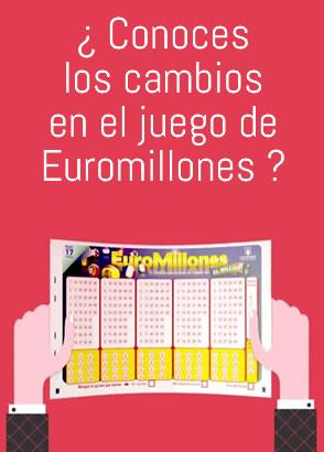 Www gratorama comprar loteria euromillones en Fortaleza-213941