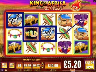 Www paf es opiniones tragaperra King of slots-473458