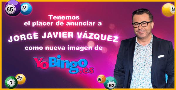Yobingo punto es los mejores casino on line de Concepción-791854