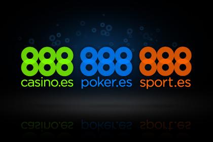 Zorro gratis bonos 888 poker instalar-866292