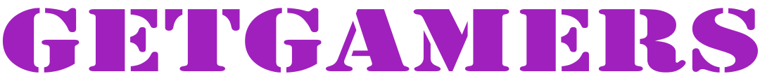 Get bonus for gamers